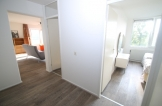 House for rent at Rosa Spierlaan; 1187 PJ in Amstelveen image 13