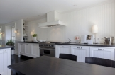 House for rent at Amsteldijk Noord; 1183TK in Amstelveen image 5