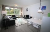 House for rent at Meander; 1181 WN in Amstelveen image 1