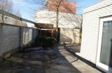 House for rent at Theo Thijssenhof; 1187 VS in Amstelveen image 6