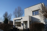 House for rent at Theo Thijssenhof; 1187 VS in Amstelveen image 23