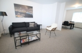House for rent at Da Costalaan; 1182 EH in Amstelveen image 1
