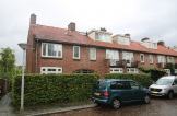 House for rent at Da Costalaan; 1182 EH in Amstelveen image 9