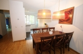 House for rent at Korvet; 1186WC in Amstelveen image 2