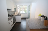 House for rent at Korvet; 1186WC in Amstelveen image 4