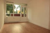 House for rent at Bankrashof; 1183NV in Amstelveen image 5
