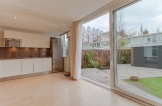 House for rent at Biesbosch; 1181 JD in Amstelveen image 3