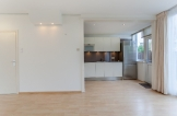 House for rent at Biesbosch; 1181 JD in Amstelveen image 5