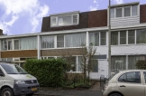 House for rent at Biesbosch; 1181 JD in Amstelveen image 31