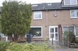 House for rent at Max Havelaarlaan; 1183NH in Amstelveen image 1