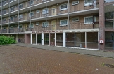 House for rent at Mr. G. Groen van Prinstererlaan; 1181TS in Amstelveen image 13