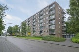 House for rent at Mr. G. Groen van Prinstererlaan; 1181TS in Amstelveen image 14