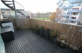 House for rent at Eyckenstein; 1187HX in Amstelveen image 10