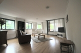 House for rent at Kamerlingh Onnesstraat; 1181 WB in Amstelveen image 1