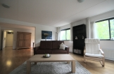 House for rent at Kamerlingh Onnesstraat; 1181 WB in Amstelveen image 2