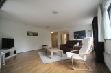 House for rent at Kamerlingh Onnesstraat; 1181 WB in Amstelveen image 3