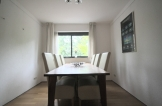 House for rent at Kamerlingh Onnesstraat; 1181 WB in Amstelveen image 4