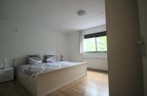 House for rent at Kamerlingh Onnesstraat; 1181 WB in Amstelveen image 6