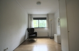 House for rent at Kamerlingh Onnesstraat; 1181 WB in Amstelveen image 9
