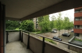 House for rent at Kamerlingh Onnesstraat; 1181 WB in Amstelveen image 14