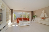 House for rent at Simon Vestdijklaan; 1187 WH in Amstelveen image 1