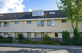House for rent at Simon Vestdijklaan; 1187 WH in Amstelveen image 22