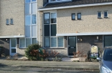 House for rent at Ko van Dijklaan; 1187 SB in Amstelveen image 16