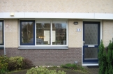 House for rent at Simon Vestdijklaan; 1187 WH in Amstelveen image 2