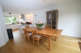 House for rent at Kennemerduinen; 1187 JL in Amstelveen image 2