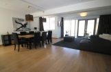 House for rent at Snelliuslaan; 1187XS in Amstelveen image 2