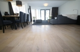 House for rent at Snelliuslaan; 1187XS in Amstelveen image 4