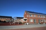 House for rent at Snelliuslaan; 1187XS in Amstelveen image 16