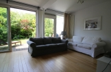 House for rent at Mississippi; 1186HT in Amstelveen image 1