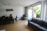 House for rent at Mississippi; 1186HT in Amstelveen image 2