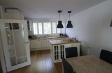 House for rent at Mississippi; 1186HT in Amstelveen image 3