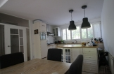 House for rent at Mississippi; 1186HT in Amstelveen image 4