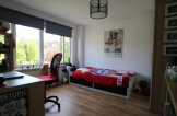 House for rent at Mississippi; 1186HT in Amstelveen image 7
