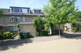 House for rent at Mississippi; 1186HT in Amstelveen image 17
