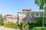 House for rent at Amsterdamseweg; 1182HC in Amstelveen image 1