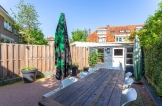 House for rent at Amsterdamseweg; 1182HC in Amstelveen image 18