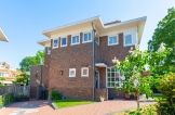 House for rent at Amsterdamseweg; 1182HC in Amstelveen image 36
