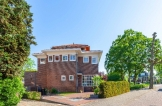 House for rent at Amsterdamseweg; 1182HC in Amstelveen image 37