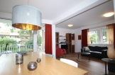 House for rent at Zonnestein; 1181MA in Amstelveen image 1