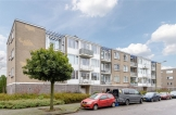 House for rent at Zonnestein; 1181MA in Amstelveen image 15