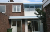 House for rent at Kardinaal de Jongstraat; 1181 MG in Amstelveen image 9