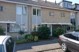 House for rent at Ko van Dijklaan; 1187 SB in Amstelveen image 17