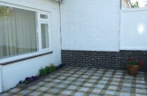 House for rent at Tulpenburg; 1181 NK in Amstelveen image 14
