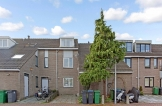 House for rent at Bouwmeester; 1188 DR in Amstelveen image 25