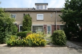 House for rent at Alpen Rondweg; 1186 CV in Amstelveen image 28