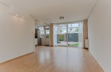 House for rent at Biesbosch; 1181 JD in Amstelveen image 1